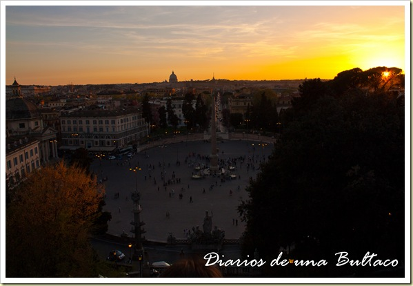 Roma noche-1