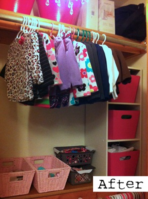 Girls' Closet_3