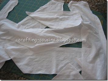 Ruffle Shirt (9)