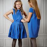 eleganckie-ubrania-siewierz-132.jpg