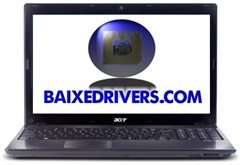 Baixar Drivers Notebook Acer Aspire 5551
