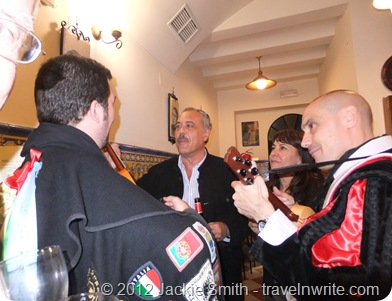 DCVegasSeville2011 248