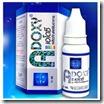 เอโดซี อาหารเซลล์ adoxy cellfood