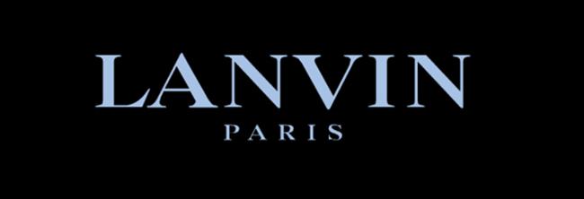 Lanvin_Logo