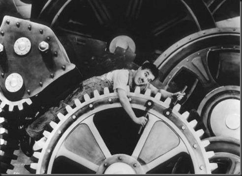 Chaplin-TiemosModernos