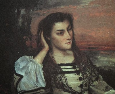 Courbet, Gustave (1).jpg