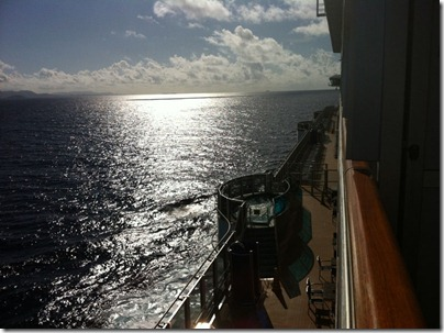 augcruise2011 152
