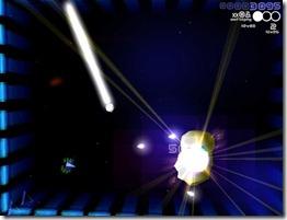 'troid free indie game image 3
