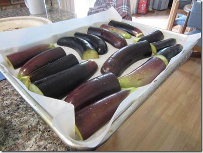 eggplantroasted 007