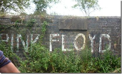 good graffito