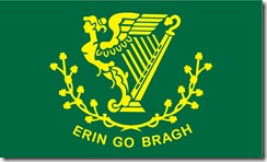 erin-go-bragh1