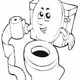 toilet_05b.JPG