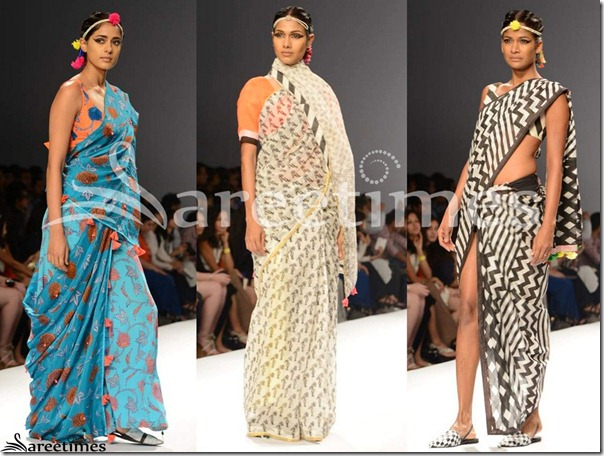 Anupama_Dayal_Sarees_WIFW_Autumn_Winter_2013(1)[4]