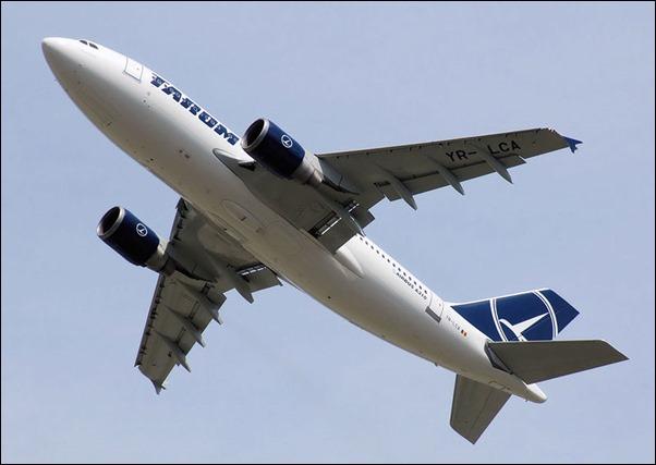إيرباص A310-300