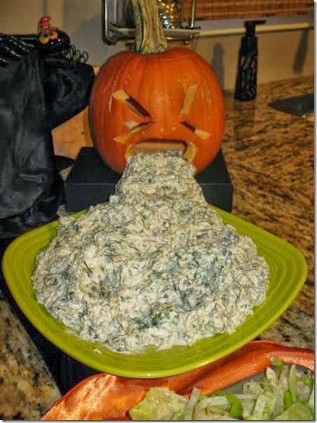 nasty-halloween-food-10