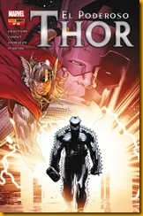Thor 13