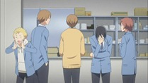 [AnimeUltima] Kimi to Boku - 11 [720p].mkv_snapshot_05.20_[2011.12.13_15.49.15]