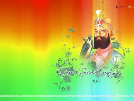 ... Wallpaper, sikh God Wallpapers, Religious desktop wallpaper