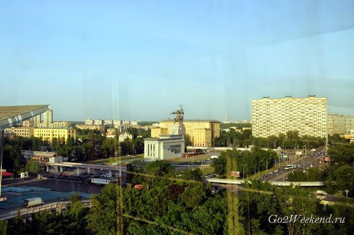 Moskow_koleso_obozreniya_19.jpg