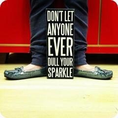 sparkle4