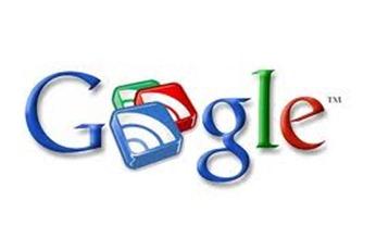 приложение google reader