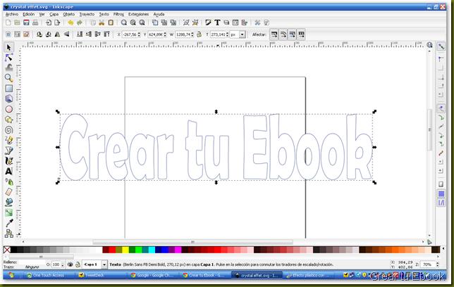 texto plastico con inkscape2