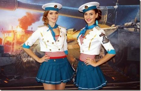 russia-comic-con-028