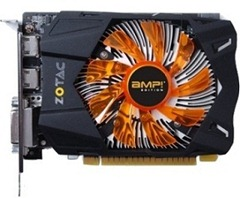 ZOTAC-NVIDIA-GeForce-GTX-650-AMP-Edition-Graphics-Card