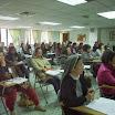 2014年3月1日主日學教材研討會(花蓮教區)