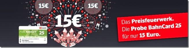 2015-01 Probe BahnCard 3
