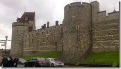 7 castle