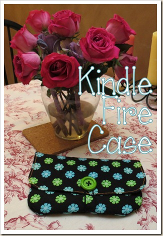 Kindle-Fire-Case-Sewing