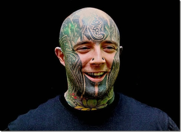 london-tattoo-festival-18