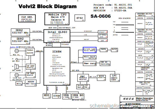 C8y198 further Dvr Wiring Diagram further Samsung Note 3 Schematic Diagram Pdf as well Hp Printer Parts Diagram in addition Samsung Galaxy Note 2 Oplaadpunt Vervangen. on schematic samsung laptop
