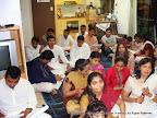 2010-09-11 BJS Samvatsari Pratikaman & Nishita's Sangi 038.JPG