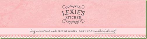 lexie-banner-0528