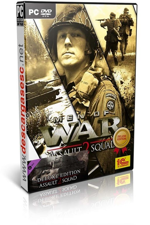 Men.of.War.Assault.Squad.2.Iron.Fist-RELOADED-pc-www.descargasesc.net_thumb[1]
