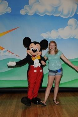 Mickey (207)
