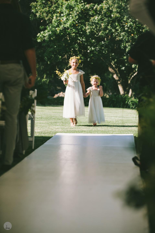 ceremony Chrisli and Matt wedding Vrede en Lust Simondium Franschhoek South Africa shot by dna photographers 48.jpg