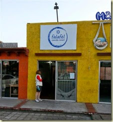 20140511_israeli restaurant ensenada (Small)