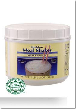 shaklee-meal-shake
