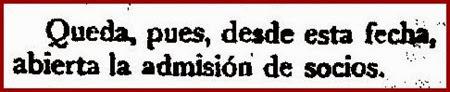 19030520_LPH_CRH_Recreativo_Admisión