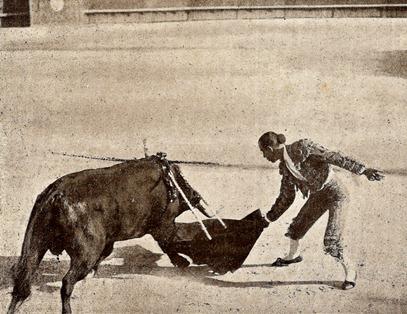 1905-09-10 (SyS) Burdeos Antonio Montes