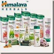 Buy Himalaya Products at 15% extra off on Rs 500+ order + Free Nourishing Body Lotion on  Rs 599+ at Himalayastore