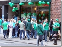 green-cafe-nyc-st-patricks-day