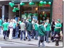 green-cafe-nyc-st-patricks-day