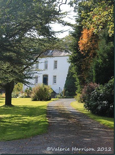 24-ardwell-house