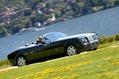 Rolls-Royce-100EX-V16-5