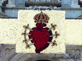 paneles-ofrenda-floral-virgen-de-las-angustias-de-granada-año-jubilar-centenario-2013-alvaro-abril-(3).jpg