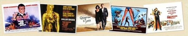 Toutes les affiches de James Bond 007.bmp